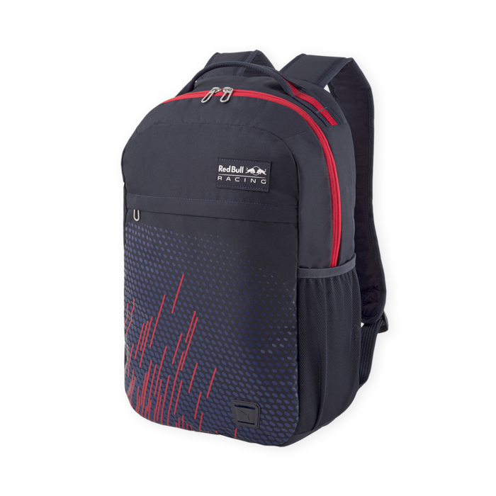 Red Bull Racing Backpack 2021 image